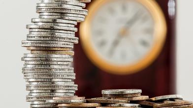 Investimenti: creare un portafoglio azionario a capitalizzazione