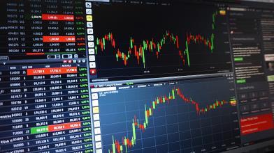 Trading: tutti i dettagli dei nuovi micro futures su ES 50 e DAX