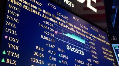 Borsa USA: ecco cosa serve per vedere l'S&P 500 a 4.500 punti