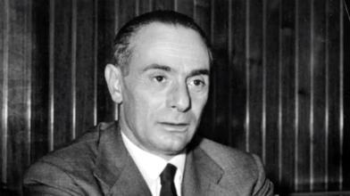 Enrico Mattei: chi era il padre dell'ENI che sfidò le 7 Sorelle