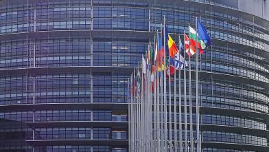 Recovery fund: accordo franco-tedesco. La BCE approva
