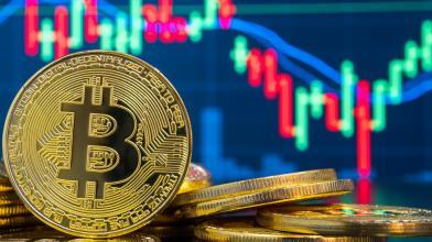 Post Halving cosa dice l'analisi volumetrica Bitcoin - 19.05.2020