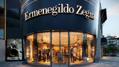 Borsa: Ermenegildo Zegna si quoterà a Wall Street con una SPAC