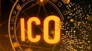 ICO: cos'è e come funziona