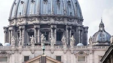 IOR: origini e sviluppi della banca vaticana