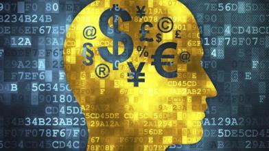 Investimenti: le 5 strategie comportamentali in tempo di Covid-19
