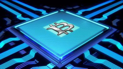 Bitcoin: cosa è e come funziona Taproot