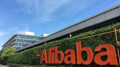 Alibaba sfida Amazon e Microsoft con potenziamento business cloud