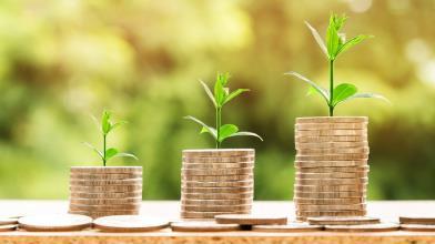 Asset allocation: quale è la migliore del 2021?