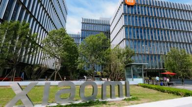 Xiaomi: auto elettriche nel 2024, volano le azioni in Borsa