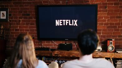Netflix: ecco cosa guarderà il mercato nella trimestrale di oggi