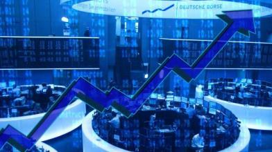 Lo sprint finale di Wall Street trascina le borse asiatiche