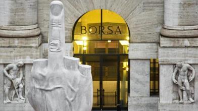 Borse: 8 motivi per investire sulle azioni italiane nel 2021