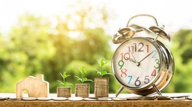 Investimenti azionari? Sarà il decennio delle Small Caps