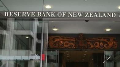 RBNZ: origine, storia e sviluppi di Banca Centrale neozelandese