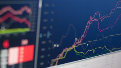 Valeur Group compra LinkedTrade e potenzia soluzioni investimento