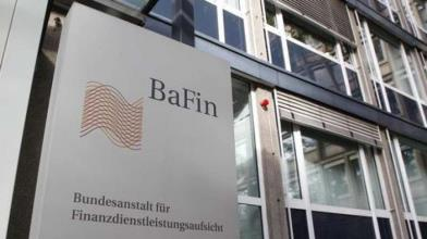 BaFin: origine storia e sviluppo dell'Authority tedesca di Borsa