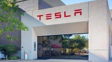 Azioni Tesla: i 3 driver di Borsa con trimestrale del 26 luglio