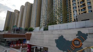 Crisi immobiliare Cina: arriva un altro fallimento, ecco di chi