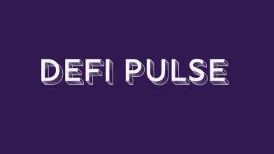 DeFi Pulse: cosa è, a cosa serve e come funziona