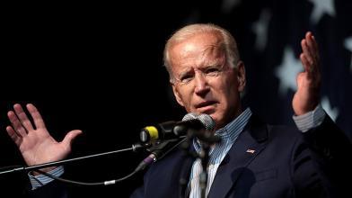 USA: Biden entra alla Casa Bianca, ecco i primi 17 provvedimenti
