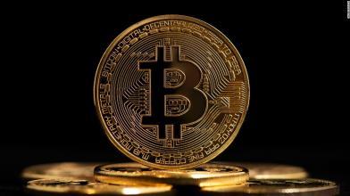 Bitcoin: per JP Morgan crollo quotazioni se non superano 60.000$