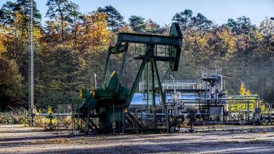 I cavalli vincenti del petrolio secondo SocGen