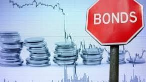 La duration obbligazionaria? Non sempre è un male