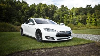 Investire nell'elettrico dopo la svolta UE su benzina e diesel