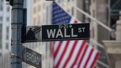 Wall Street: 3 ragioni per cui i ribassi non sono finiti