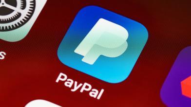 PayPal si prepara all'acquisto di Pinterest per $39 miliardi