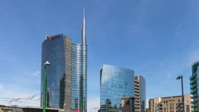 UniCredit-MPS: 27 ottobre data cruciale per il risiko bancario