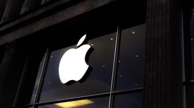 Apple: festività a rischio con il ritardo delle consegne