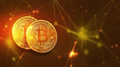 Criptovalute: Paxos, PayPal e i servizi su Bitcoin