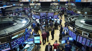 IPO 2020: ecco perché non ci sarà un'altra bolla dot-com