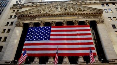Borse: i rischi del rally in corso sui mercati azionari