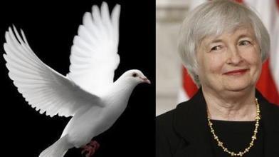 Janet Yellen: chi è prima donna al Tesoro USA nominata da Biden