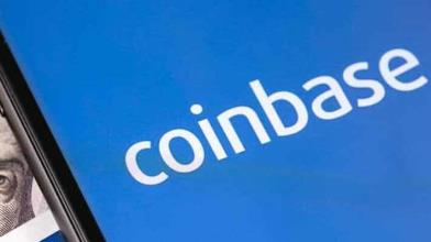 Bitcoin ai massimi storici, febbre Coinbase in vista IPO