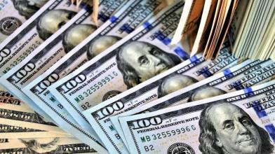 Azioni e immobili: ecco dove investono i super ricchi