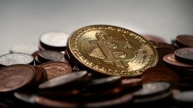 Bitcoin: la bolla scoppierà verso i 300.000 dollari, ecco perché