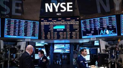Wall Street: ecco le ragioni per puntare sulle azioni value