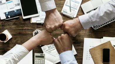 Investimenti: come valutare una buona gestione? Pro e contro