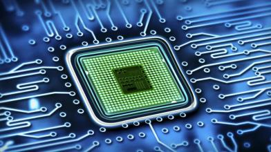 Semiconduttori: ecco le azioni su cui puntare