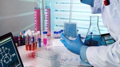 Wall Street: 5 azioni Bio-Pharma sottovalutate su cui investire