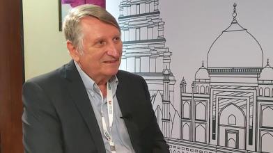 Martin J. Pring: chi è l'autore della Bibbia dell'analisi tecnica