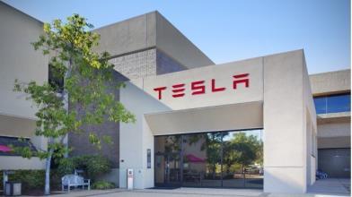 Tesla: smacco alla Cina da Musk, nichel verrà acquistato da BHP