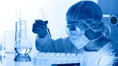 Azioni biotech? Ecco 4 titoli sottovalutati su cui puntare