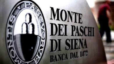 Banca MPS: sarà UniCredit a rilevare la quota dello Stato?