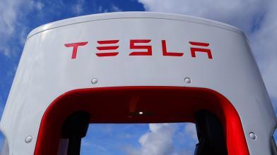 Wall Street: ecco perché Tesla non è Nikola