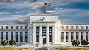 FED: mercati alla prova del tapering, ecco 3 possibili scenari